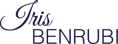 Iris Benrubi